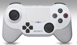 sony-ps4-controller-recorder.jpg