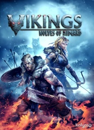 Vikings - Wolves of Midgard PC DVD.jpg