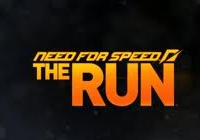 the run logo.png