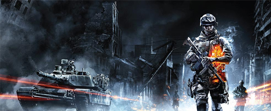 battlefield 3 header.png