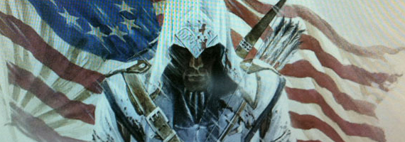 ac3.png