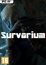 Survarium DVD PC game.png