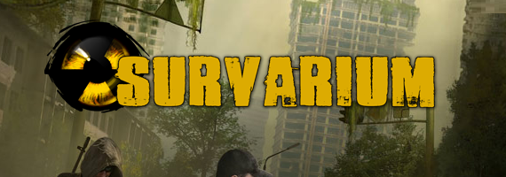 survarium header.png