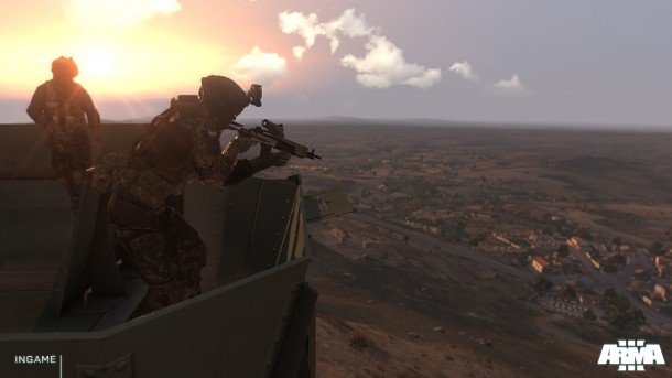 Arma3_screenshot_1207_03-610x343.jpg
