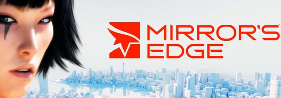 mirrors edge 2.png