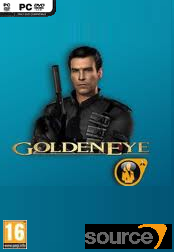 Golden Eye Source DVD PC spite.cz.png