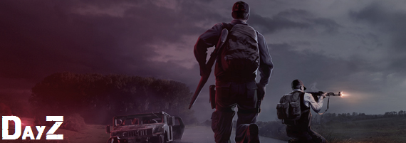 dayzgame download free.png