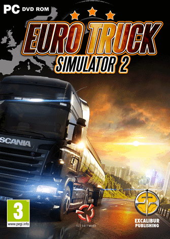 ETS2.png