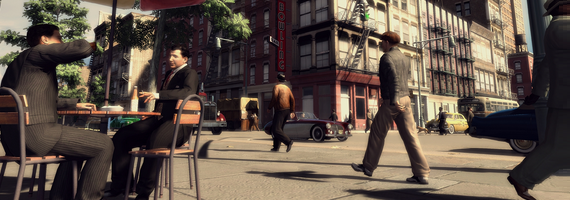 mafia 3 realese.png