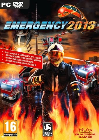 emergency2013pccover.jpg