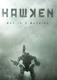 hawken PC DVD.png