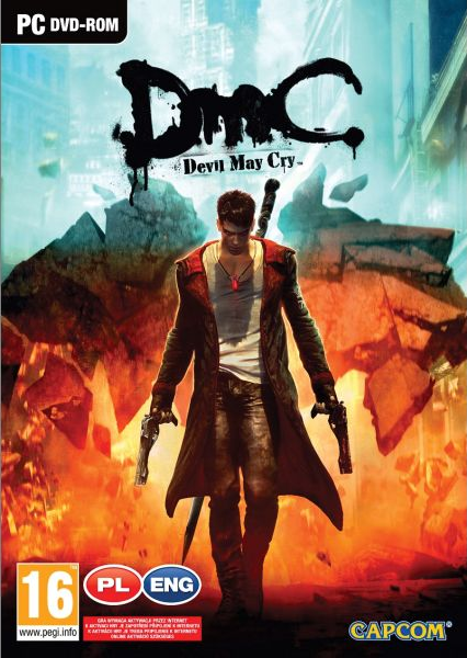 devil may cry dvd pc.png