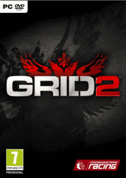 grid 2 dvd pc.png