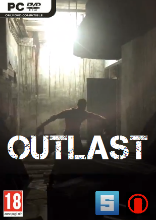 outlast DVD PC the game.png