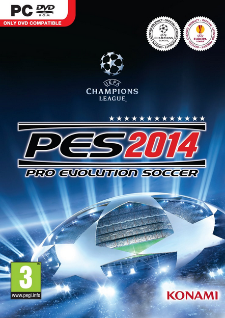 PES 14 PC DVD.png