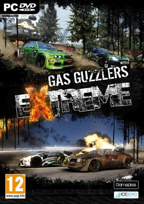 gas guzzlers extreme.jpg