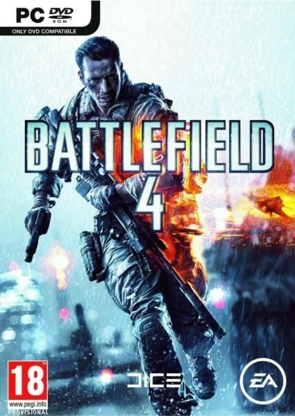 battlefield 4 PC DVD.jpg