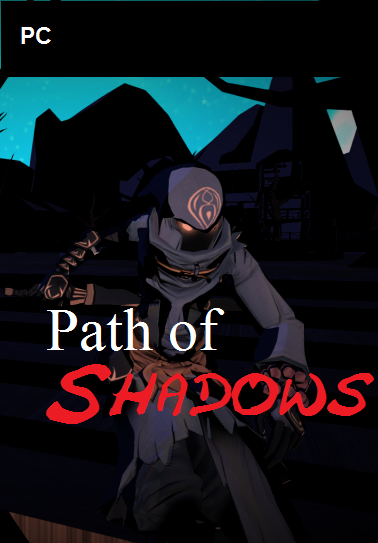 Path of Shadows PC DVD.png