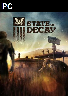 state of decay PC DVD.png