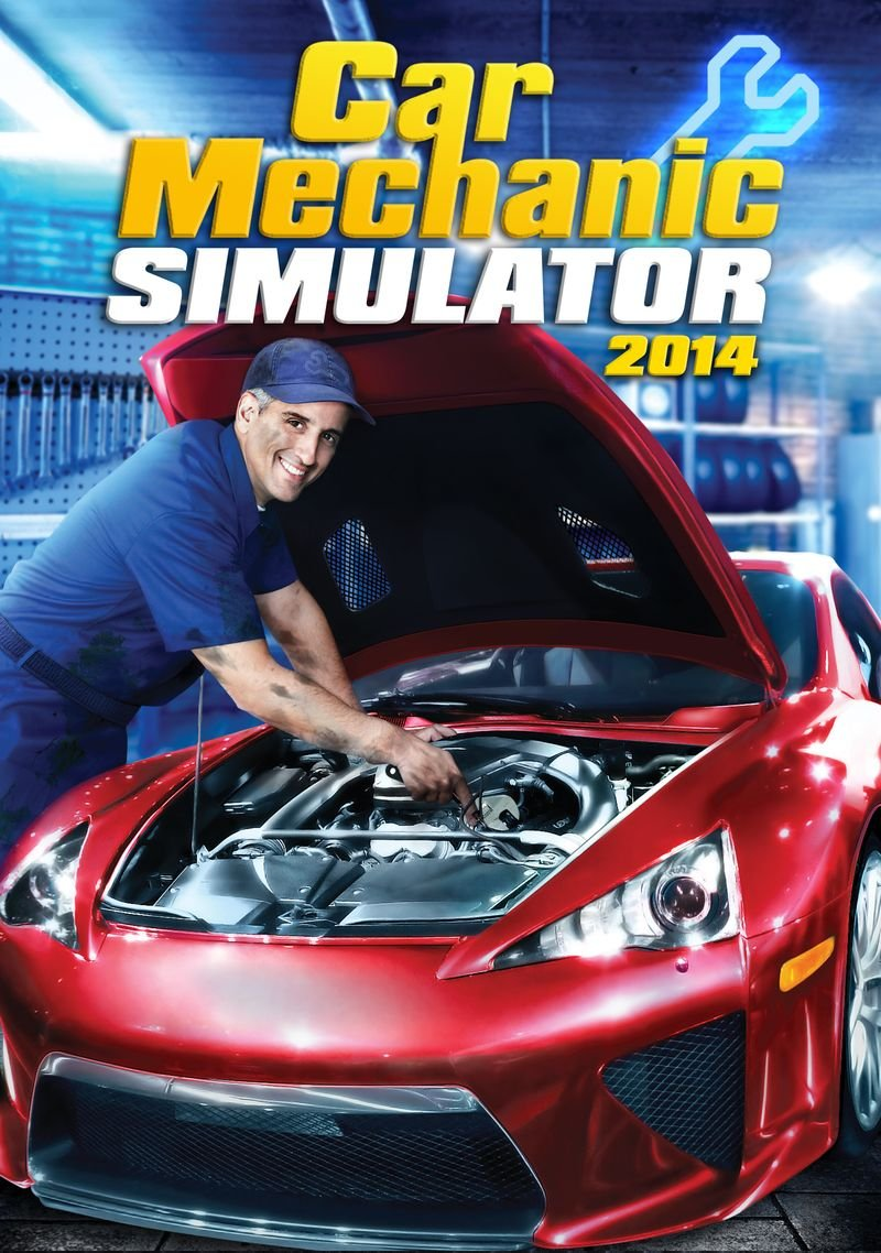 Car Mechanic Simulator 2014.jpg