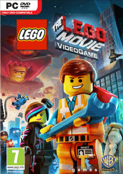 Lego Movie.png