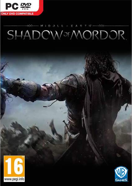 shadow of mordor PC dvd.png