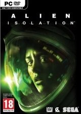 alien isolation PC DVD.jpg