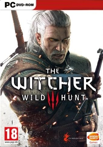 witcher 3 pc dvd.jpg