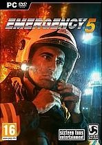emergency pc dvd.jpg
