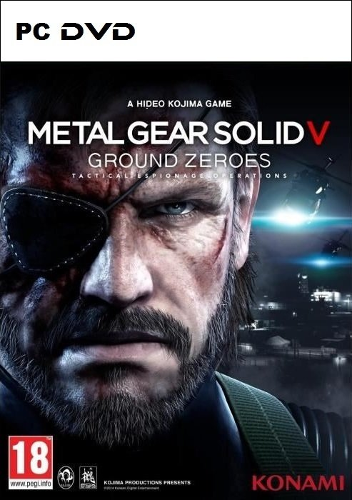 Metal Gear Solid V Ground Zeroes pc dvd.jpg