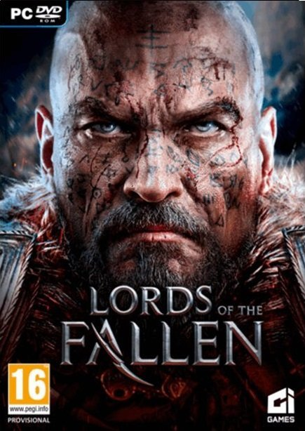lord of the fallen PC DVD.jpg