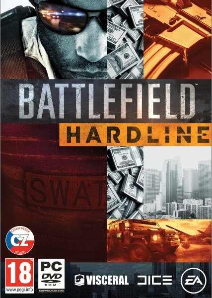 battlefield hardline pc dvd.jpg