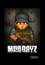 Mini DAYZ PC DVD.jpg