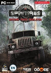 spintires pc dvd.jpg
