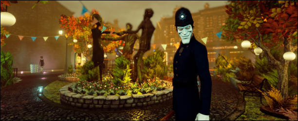 we happy few.png