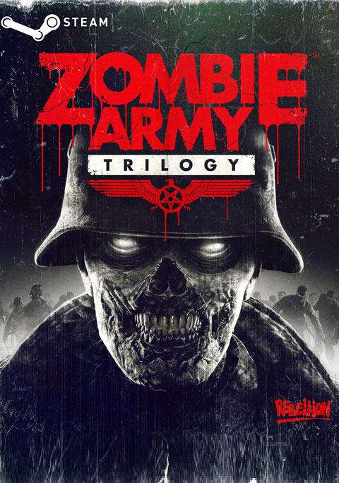 zombie army trilogy.png