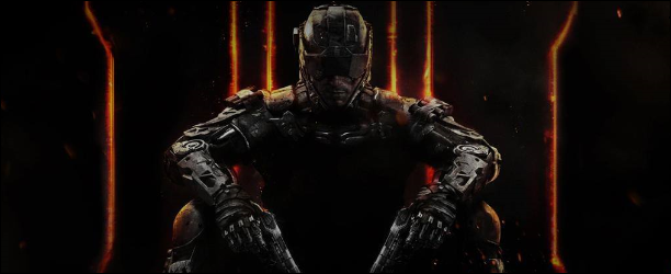 Black Ops 3.png