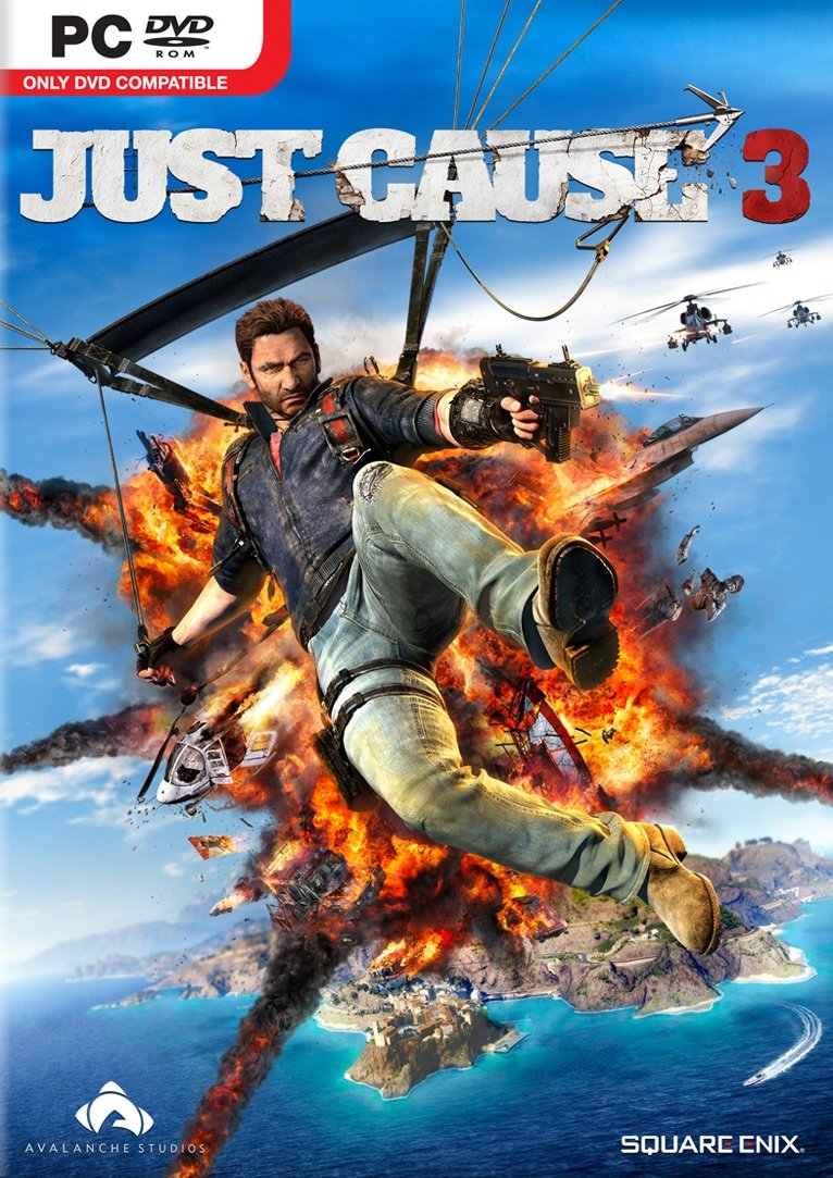 Just Cause 3 PC DVD.jpg