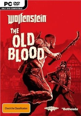 the old blood pc dvd.jpg