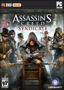 Assassins creed syndicate pc dvd.jpg