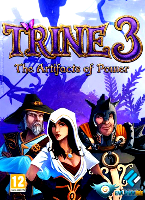 Trine 3 PC DVD 2.png