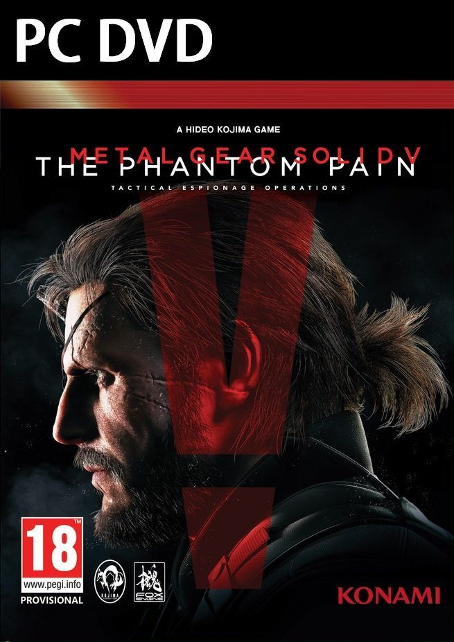 Metal Gear Solid V.jpg