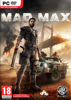 MAD MAX PC DVD.png