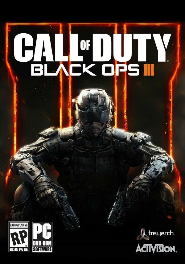 call of duty black ops 3 PC DVD.jpg