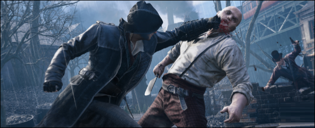 Assassins Creed Syndicate.png