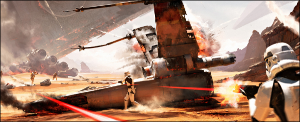 Battle of Jakku.png