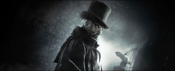 Jack the Ripper.png