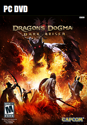 Dragons Dogma pc dvd.png