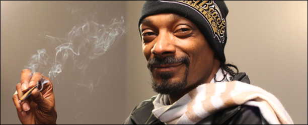 Snoop Dogg.png