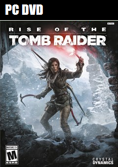 Rise of the Tomb Raider PC DVD.png
